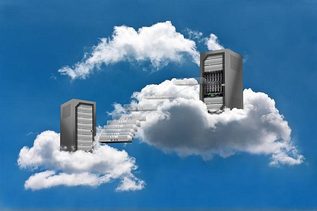 Benefits And Drawbacks Of Cloud Storage That Are Notable